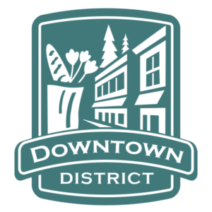 Downtown District