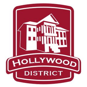 Hollywood District