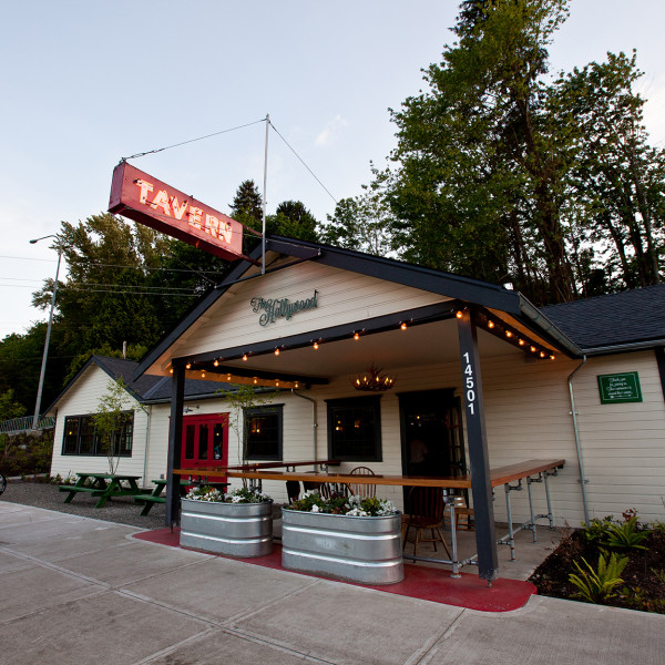 Restaurants Dining In Woodinville Wa