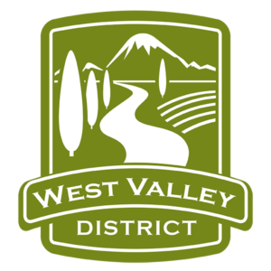 West Valley