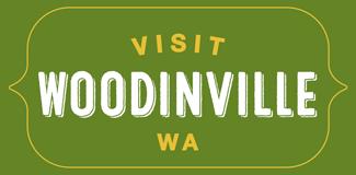 Visit Woodinville