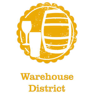 Warehouse District