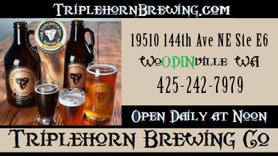 Triplehorn