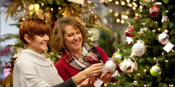 molbaks2015nov-267web_ladies-shopping_winter-events-1