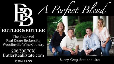 Butler & Butler